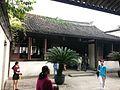 Yuecheng, Shaoxing, Zhejiang, China - panoramio (18).jpg