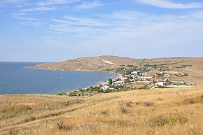 Yurkino (Kerch).jpg