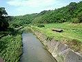 Yuumachi, Iwakuni, Yamaguchi Prefecture 740-1488, Japan - panoramio (11).jpg