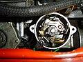 Zündunterbrecher Fiat 126 BIS.jpg