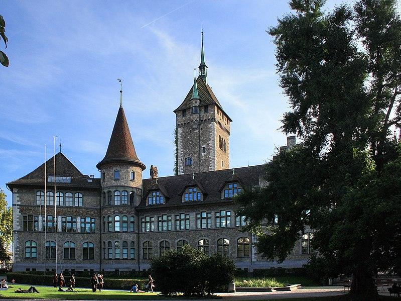 File:Zürich - Landesmuseum - Platzspitzpark IMG 1254 ShiftN.jpg