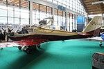 Z-Jihlavan Skyleader 600 (47695535121).jpg