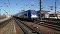 Z26557-558 arrive a Amiens.JPG
