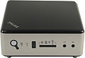 ZOTC ZBOX mini-PC - Front (5764515084).jpg