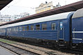 ZS 50 72 71-69 700-9 Beograd 100910 B1342.jpg