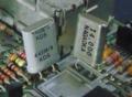 ZX Spectrum 48K 4,43mhz and 14mhz oscillators.png