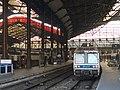 Z 6400 — gare de Paris-Saint-Lazare.2.jpg