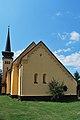 Zabari római katolikus templom 16.jpg