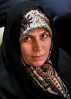 Zahra Ahmadipour