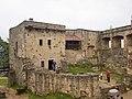 Zamek Kamieniec, 013.jpg