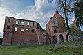Zamek Szymbark 2.jpg