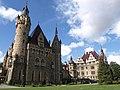 Zamek w Moszna.jpg