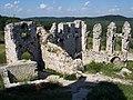 Zamek w Rabsztynie7.jpg