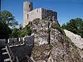 Zamek w Smoleniu DK11. (2).jpg