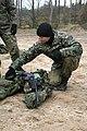 Zawody strzeleckie strzelców wyborowych 01.jpg