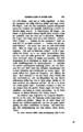 Zeitschrift fuer deutsche Mythologie und Sittenkunde - Band IV Seite 165.png