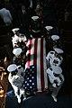 Zembiec coffin and pallbearers.jpg
