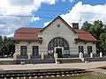 Zemitani station 2016 01 (28648824140).jpg