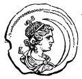 Zenobia.jpg