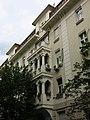 Zgrada društva svetog Save 5.jpg