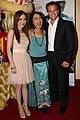 Zhu Lin, Pauline Chan and Lincoln Lewis 2011 (1).jpg