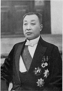 Zhu Qinglan Qinglan