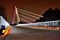 Zhubei, Zhubei City, Hsinchu County, Taiwan 302 - panoramio (2).jpg