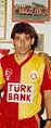Zijad Švrakić signing for Galatasaray S.K..jpg