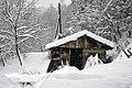 Zima na Majevici.jpg
