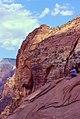 Zion National Park, Utah - USA.jpg