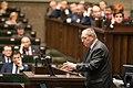 Zmarł prof. Jan Szyszko, były minister środowiska i wieloletni poseł 01.jpg