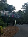 Zoo Miami Monorail (30971033244).jpg
