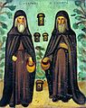 Zosima and Sabbatius of Solovki.jpg