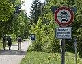Zufahrtsbeschränkung bei Laubau.jpg