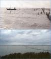 Zuiderzee IJsselmeer.png