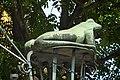 Zum Paddenwirt - Hauszeichen - Berlin-Mitte 2013 - 1390-1270-120.jpg