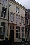 zutphen - lange hofstraat 8