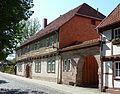 Zwehlsches Haus Heiligenstadt.jpg