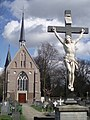 Zwolle RK Kerkhof.jpg