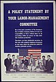 """A Policy Statement by Your Labor- Management Committee"" (3903231087).jpg"