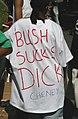 """Bush Sucks Dick Cheney"".jpg"