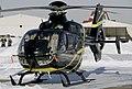 """ChelAvia"" Eurocopter EC-135 2T+ RA-04078 (6790963643).jpg"
