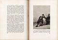 """""""Lille"""" par le Lieutenant Feulner - Page 168 et 169.jpg"""