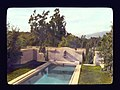 """Mi Sueño,"" Herbert Coppell house, 1245 South Grand Avenue, Pasadena, California. LOC 7096437231.jpg"