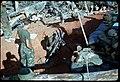 """""""Mortar Platoon, Oklahoma Hills"""", April 1969 - 50066244782.jpg"""
