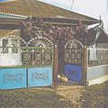 """""""The owner of the house"""" (near Balti, 80th years). (5992733829).jpg"""