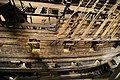 """Vasa"", a fully intact 64 gun warship from the 17th century that was salvaged (24831562846).jpg"