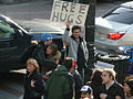 'FREE HUGS' aplenty at Downtown, Seattle, Washington, USA.jpg