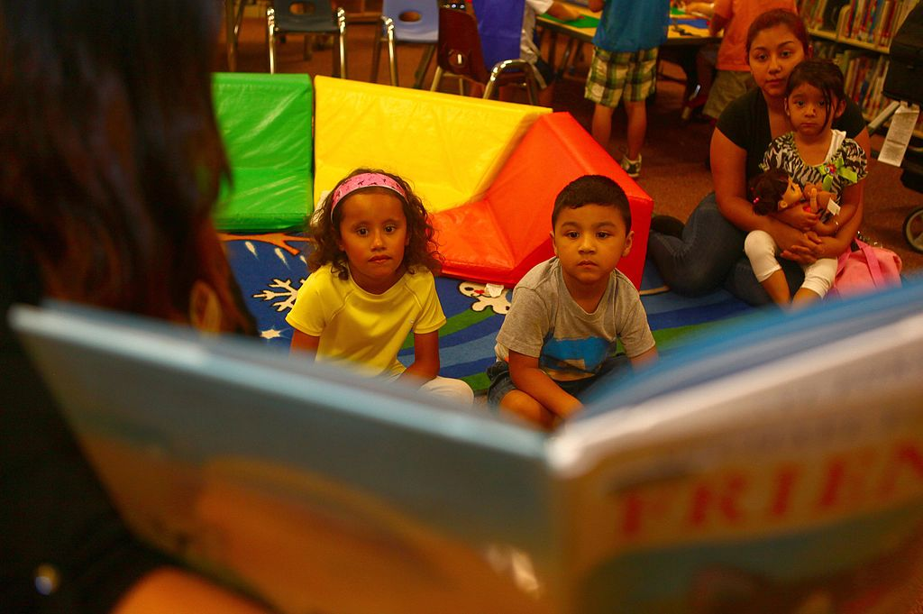 filehave book will travel reading program shows