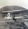 'L'ancêtre' du deltaplane (le suisse Chardon en août 1922).jpg